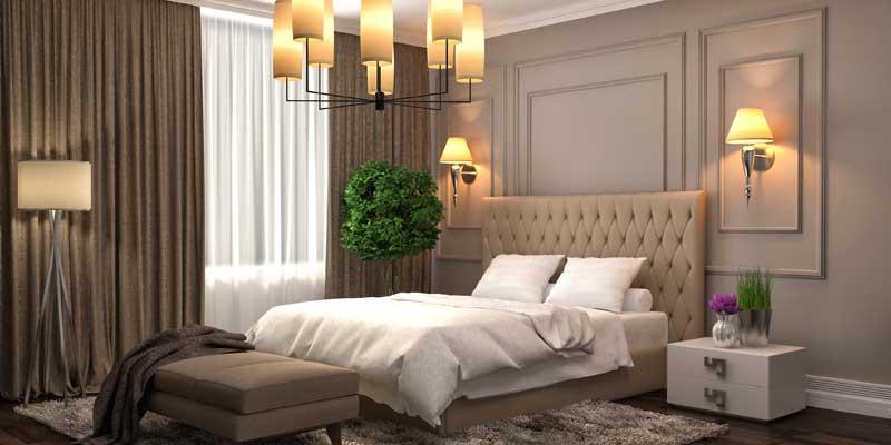 hotelvorhang hotelvorh nge im onlineshop online kaufen. Black Bedroom Furniture Sets. Home Design Ideas